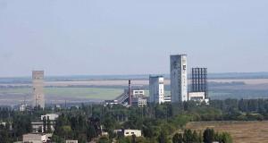 Предприятия Донбасса опровергают сообщения разведки о собственном вывозе в Россию