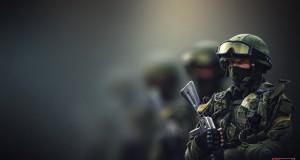 Россия готовит операцию «Новороссия» — мнение
