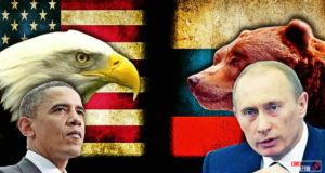 Обама произнес в адрес Путина речь, которую говорить не стоило