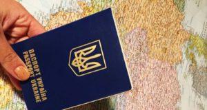 65% украинцев хотят покинуть страну