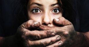 На Украине кандидат в мэры насиловал девочку 11 лет