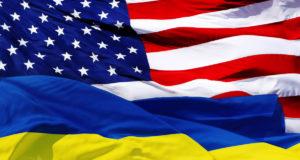 Порошенко сливают: Америка ведет переговоры с оппозицией Украины