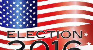 Итоги президентских выборов в США уже предрешены