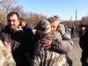 """В Киеве дали согласие рассмотреть возможность, что бы произвести обмен пленными """"Всех на всех"""""""