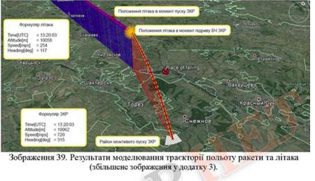 snimok_ekrana_2016-09-16_v_17-52-55