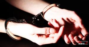 Во Франции мигрантами была изнасилована переводчица на глазах у репортера