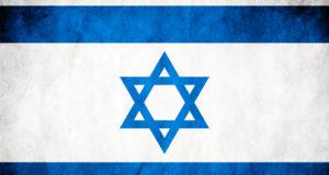 Фашизма на Украине нет: флаг Израиля сожгли в центре Киева