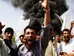Исторические аспекты: салафизм и ваххабизм