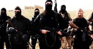 Исторические аспекты появления и развития террористической организации «Исламское государство»