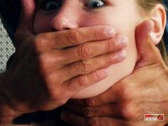 Обыкновенная Украина: одесскими полицейскими была изнасилована девушка