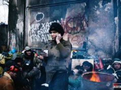 Янукович извинился за смерть людей на Майдане