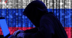 Компьютерные атаки