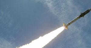 ракеты-невидимка